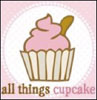 All Things Cupcake