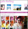 GalaDarling interview